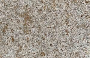 Was Ist Muschelkalk : kalksteine h geiger gmbh stein und schotterwerke ~ Markanthonyermac.com Haus und Dekorationen