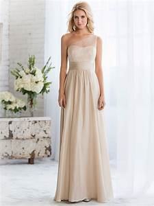belsoie bridesmaid dress l164056 dimitradesignscom With bridesmaid wedding dresses