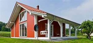 Massivhaus Aus Polen : fertighaus holz skandinavien ~ Articles-book.com Haus und Dekorationen