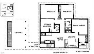 design my house plans plans for my house house design plans