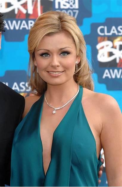 Celebzz Jenkins Jennifer Katherine Brit Awards Minogue