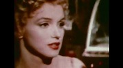 Love, Marilyn Trailer | Movie Trailers and Videos