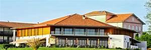 Golf De Bassussarry : golf de bassussarry cours et stages de golf au pays basque ~ Medecine-chirurgie-esthetiques.com Avis de Voitures