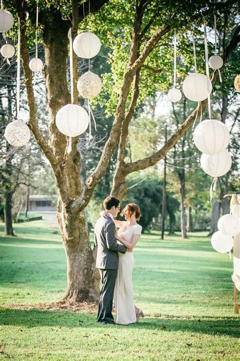 Tree Backdrop For Wedding by 18 Stunning Tree Wedding Backdrop Ideas For Ceremony