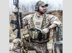 5 Best Tactical Watches 2018 Tough and Timely Military