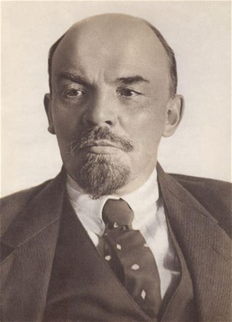 allrussias soviet leaders