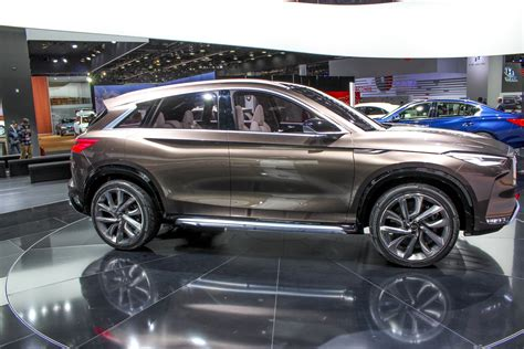 Infiniti Qx50 Concept by 2017 Infiniti Qx50 Concept Picture 702022 Car Review