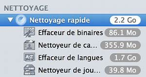 Nettoyer écran Mac : comment nettoyer son mac ~ Melissatoandfro.com Idées de Décoration