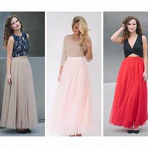 personalized tulle skirts adults maxi skirt long tulle With how to make a long tulle skirt for wedding dress