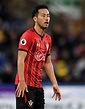 Maya Yoshida comments on Southampton's friendly in China – HITC