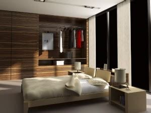 In Wall Ls For Bedroom by Lockstate Ls 52en Wall Safe