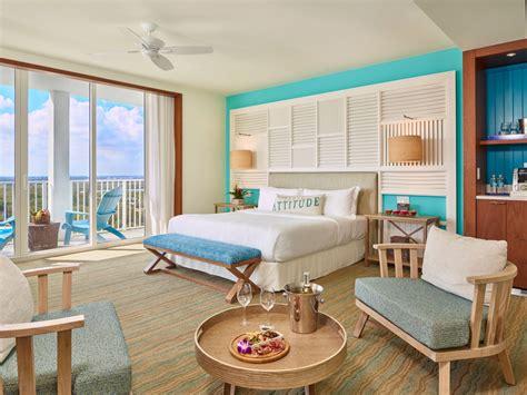 Margaritaville Hollywood Beach Resort Suites