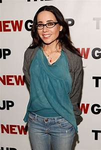 Janeane Garofalo didn't know she was married for 20 years ...