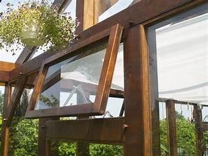 Gewächshaus Aus Holz : fenster gew chshaus aus holz ~ Watch28wear.com Haus und Dekorationen