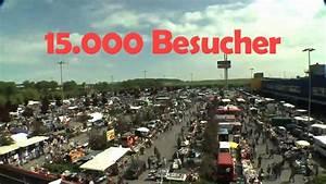 Flohmarkt Kiel Ikea : flohmarkt ikea saarlouis flohmarkt ikea moorfleet trendlocation hochberg flohmarkt hamburg ~ Watch28wear.com Haus und Dekorationen