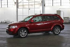 2011 Dodge Journey Review  Ratings  Specs  Prices  And