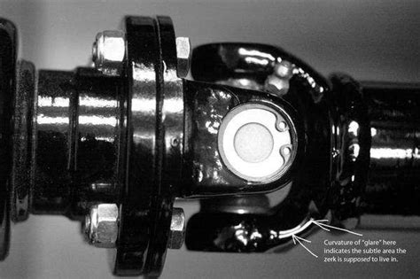 Triumph Boat Replacement Cushions by Universal Joint Replacement Sequence The Triumph