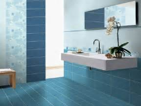 blue bathroom tile ideas bathroom design ideas and more - Blue Tiles Bathroom Ideas