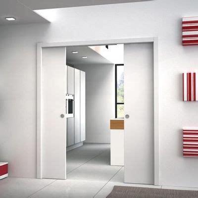 porta scorrevole in cartongesso prezzi parete divisoria cartongesso habitissimo