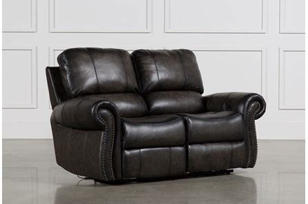 Loveseats On Clearance by Living Room Furniture Clearance Living Spaces
