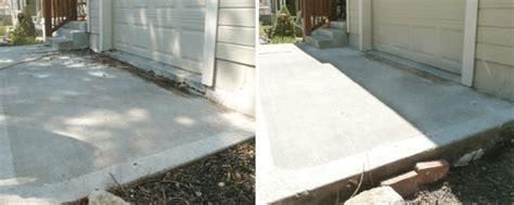 Concrete Raising Systems  Concrete Raising with Foam, Foam