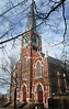 Church of the Sacred Hearts of Jesus and Mary & St ...