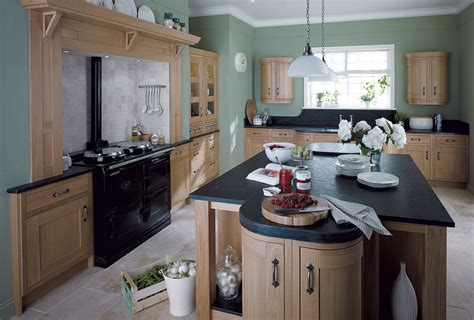 Woodbank Kitchens  Northern Ireland Based Kitchen Design. Kitchen Cabinets Ready To Assemble. Candlelight Kitchen Cabinets. Kitchen Cabinet Door Handles Uk. White Kitchen Cabinets And White Countertops. 2 Tone Kitchen Cabinets. Ex Display Kitchen Cabinets. Restoring Old Kitchen Cabinets. Kitchen Cabinets With Glass Doors
