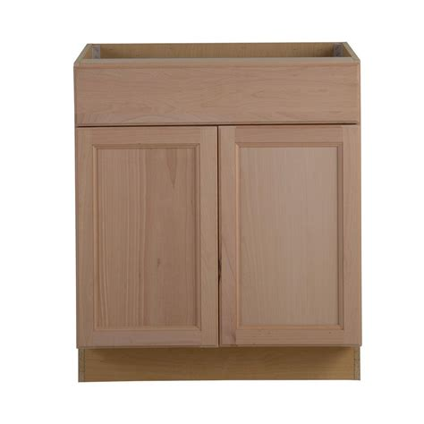 kitchen shelves and cabinets hton bay assembled 30 in x 34 5 in x 24 63 in 5602