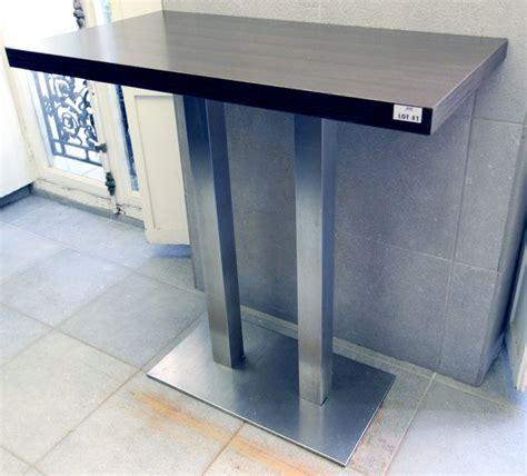 table rectangulaire de cuisine table de cuisine 6 personnes maison design bahbe com