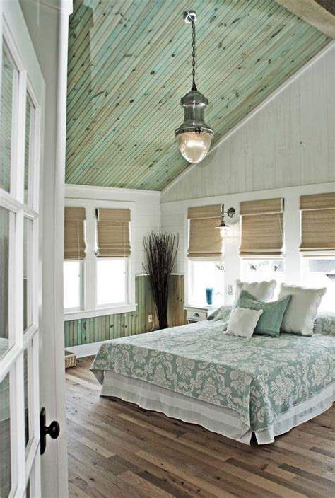 mediterranean style home interiors 33 stunning master bedroom retreats with vaulted ceilings