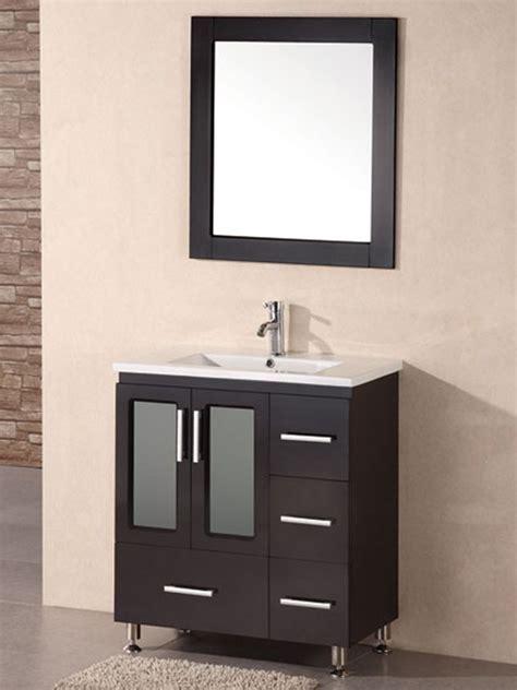 applying narrow bathroom vanity ideas  premium service