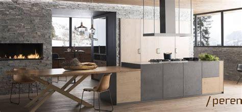 cuisiniste allemand haut de gamme cuisiniste allemand haut de gamme stunning atelier reinke cuisine haut de gamme sur mesure with