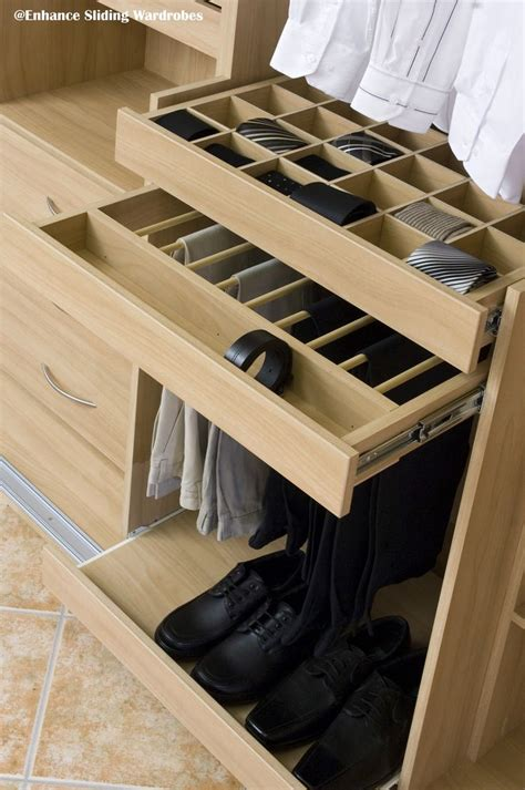 25 best ideas about modern wardrobe on modern