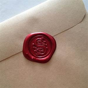 Return of the stamp gameplay stonehearth discourse for Letter seal stamp