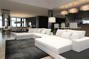 Living Room: Best Living Room Couch Ideas No Couch Living