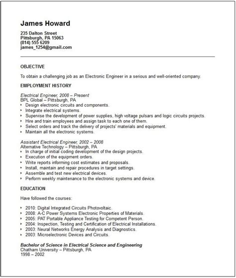 Electronic Records Clerk Resume by Sle Clerical Cover Letter Ideas Payroll Clerk Cover Letter Health Records Clerk Cover