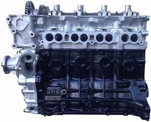 2004 Toyota Tacoma Engine Diagram