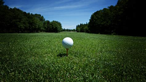 Do you find Golf too hard and frustrating – well just make ...