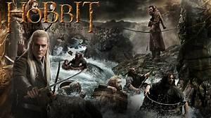 The Hobbit HD Wallpapers | PixelsTalk.Net