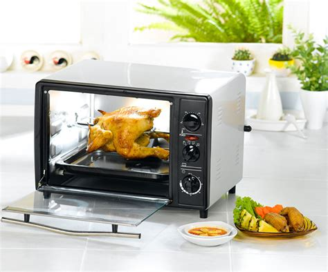 toaster on top of microwave the 5 best microwave toaster oven combo to buy in july 2019