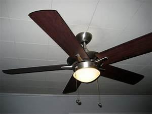 10, Tips, For, Choosing, Bedroom, Ceiling, Fans