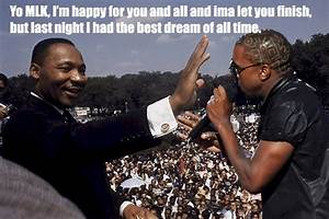 Funny Pictures About Rappers | Genius