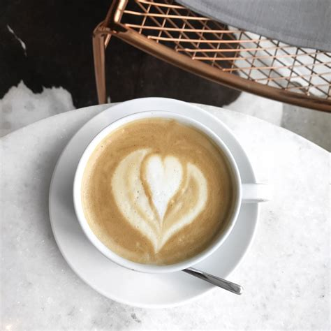 Indoor seating, patio, pickup, togo & weekday curbside @richmond. New in Houston: Cavo Coffee. Such an instagrammable coffee shop with their marble tables, copper ...