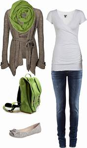 Latest Casual Winter Fashion Trends & Ideas 2013 For Girls ...