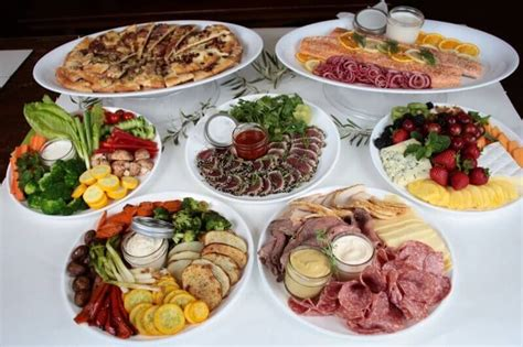 baby shower food menu ideas for the baby shower lunch menu baby shower ideas