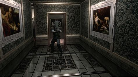 gallery images of the 5 tips when considering the best curtain rods for bay resident evil remastered release date set for jan 20 and