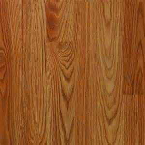 style selections 8 07 in x 47 64 in northwoods oak laminate flooring lowe 39 s canada