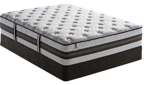 bedroom  vera wang mattress  cozy bedroom