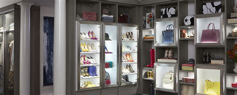 firstservice brands california closets