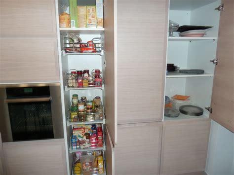Idée Rangement Cuisine by Indogate Com Maison Moderne Contact